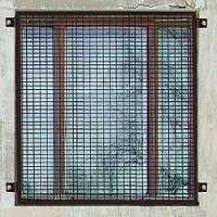 Security Window Manufacturers