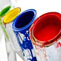 乳胶漆 制造商