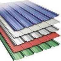 Aluminum Roofing Sheet Manufacturers