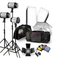 摄影配件 制造商