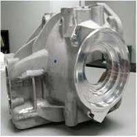 Aluminum Casting Machining Manufacturers