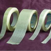 Spun Tapes Importers