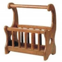 Wooden Articles Manufacturers