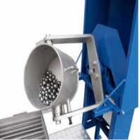 Laboratory Ball Mills Manufacturers