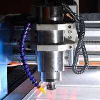 Machine Tool Drives Manufacturers