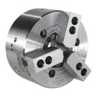 Hydraulic Chuck Manufacturers