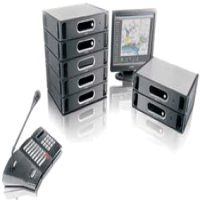 Voice Alarm System Manufacturers