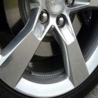 Automotive Wheel Weight Manufacturers