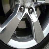 汽车轮重量 制造商
