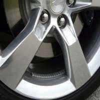 Automotive Wheel Weight Manufacturers