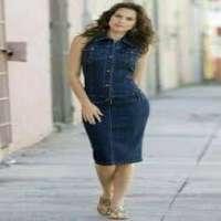 Denim Jeans Dress Manufacturers