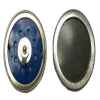 Microphone Unit Manufacturers
