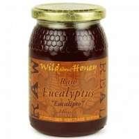 桉树蜂蜜 制造商