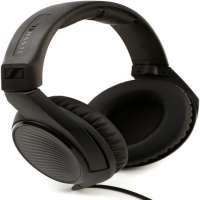 Monitoring Headphones Manufacturers