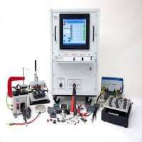 Semiconductor Testing Equipment Manufacturers