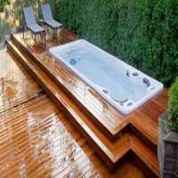 Swim Spas Manufacturers