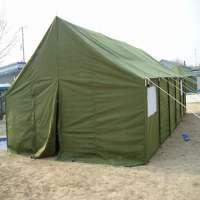 帐篷布 制造商