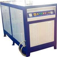 Diesel Fired Boiler Manufacturers