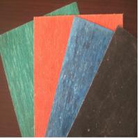 非石棉连接板 制造商