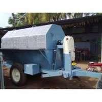 Turmeric Polish Machine Manufacturers