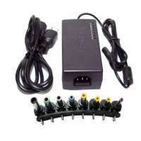 Notebook AC Adapter Manufacturers