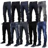 男士修身健美裤 制造商