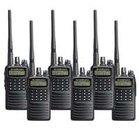RF Communication Systems Manufacturers