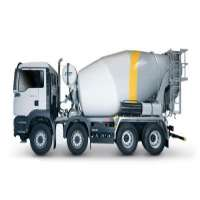 Concrete Pump Truck Manufacturers