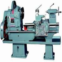 Lathe Machine Repair Service Manufacturers