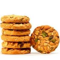 Dry Fruit Biscuit Manufacturers