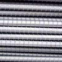 QST Bars Manufacturers