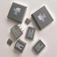 Semiconductors Manufacturers
