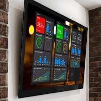安东显示系统 制造商