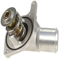 Thermostat Housing Manufacturers