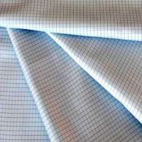 Anti Static Fabric Importers