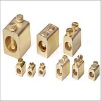 Brass Fuse Parts Manufacturers