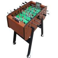 桌上足球桌 制造商