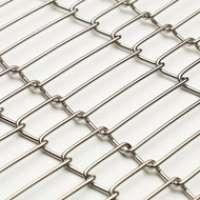 钢丝带 制造商