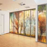 Digital Printing Glass Manufacturers