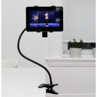 Tablet Holder Manufacturers