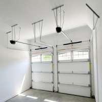 Garage Door Operator Manufacturers