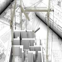 Architecture Planning Services Manufacturers