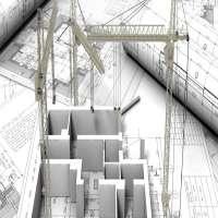 建筑规划服务 制造商