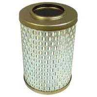 Hydraulic Fluid Filters Manufacturers
