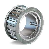 Timing Belt Pulleys Manufacturers