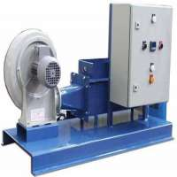 Oil Fired Hot Air Generator Manufacturers