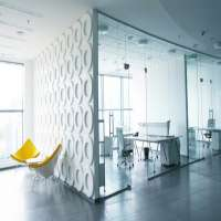 Interior Glass Manufacturers
