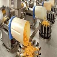 Seasoning Machine Manufacturers