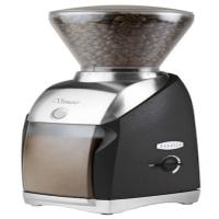 咖啡研磨机 制造商