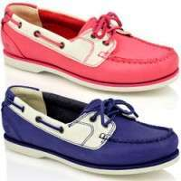 女鞋 制造商